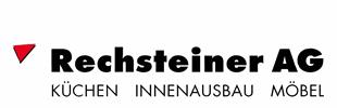 Rechsteiner AG